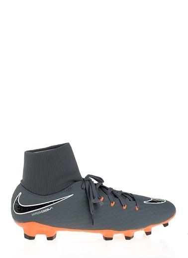 Phantom 3 Academy Df Fg-Nike
